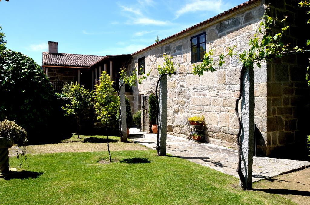 Casa Museo Valle Inclán