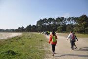 Yincana Illa Carreirón
