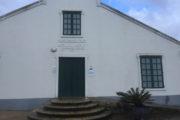 Museo de la Conserva Illa de Arousa